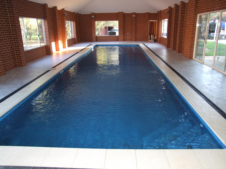 SwimFresh latest Pool