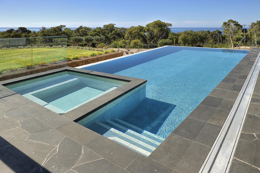 SwimFresh Pool