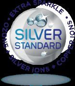 Sliver Standard